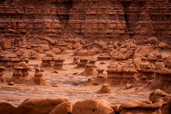 goblin valley_162493436