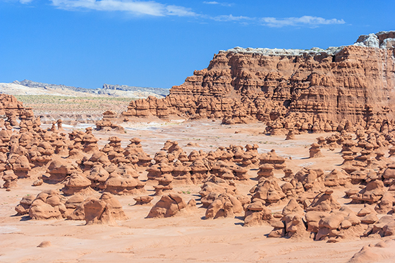 goblin valley_426923101
