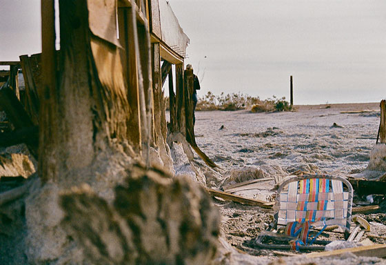 Salton-Sea--Bombay-beach