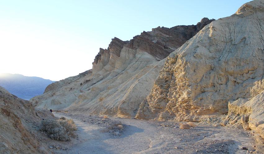 ashford canyon