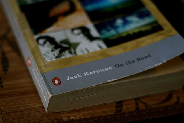 books to read before US road trip