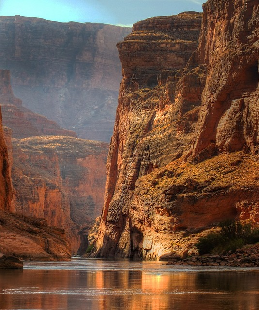 best grand canyon photos