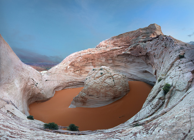 photos of utah